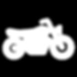 noun_Motorcycle_31773_FFFFFF.png