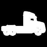 noun_Truck_199689_FFFFFF.png