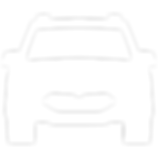noun_SUV_217172_FFFFFF.png