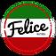 Logo Felice Trattoria.png