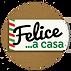Logo Felice a Casa (1).png