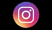 instagram%20loogo_edited.png