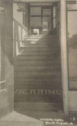 1922 stairs.jpg