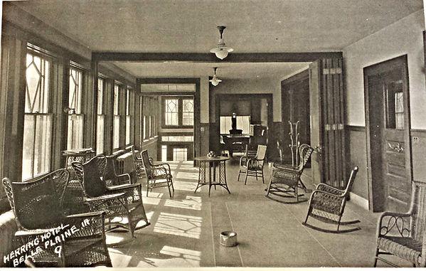 1922 sun parlor.jpg