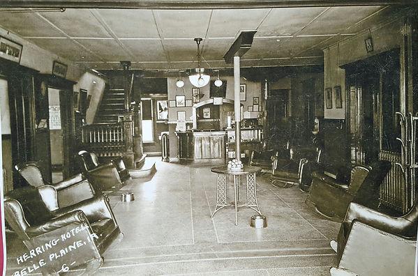 1922 lobby stairs.jpg