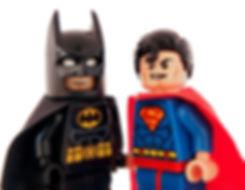 batman-1293525_1920.jpg