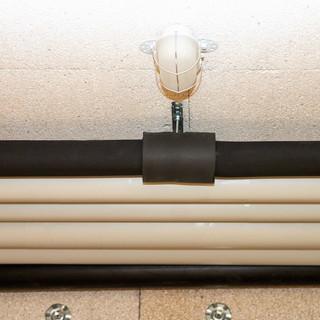 Wärme_und_Kälteisolierung_PVC_Mantel
