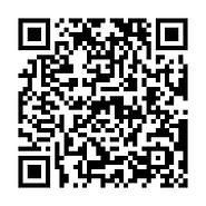 7FDDA842-A1C6-4FA8-B02C-A758093BDA51.png