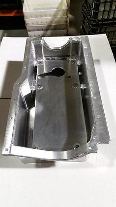 4 Cyl / GM Iron Duke
