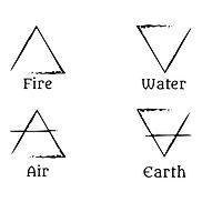 elements-2147497_640.jpg