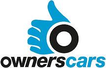 logo-OwnersCars-2015.jpg