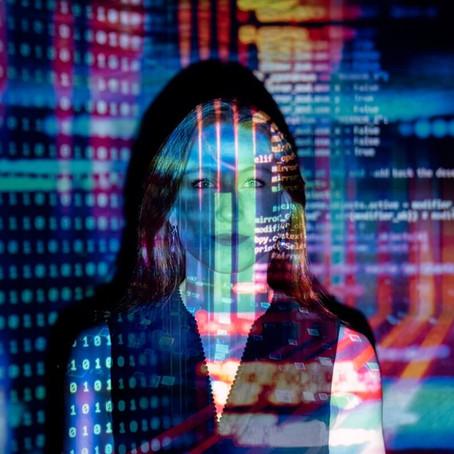 """""""Burgers moeten de baas worden over hun data"""""""
