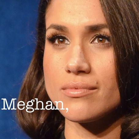Beste Meghan