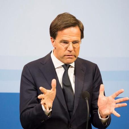 Trias Politica definitief begraven door afschaffing dividendbelasting