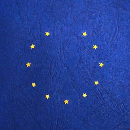 """Euroscepticisme: """"De EU is een voor- of tegendebat geworden."""""""