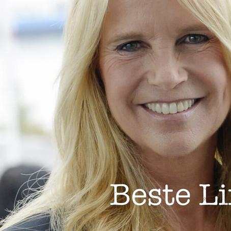 Beste Linda
