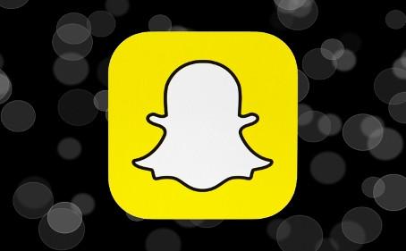 Snapchat: meer dan sexting