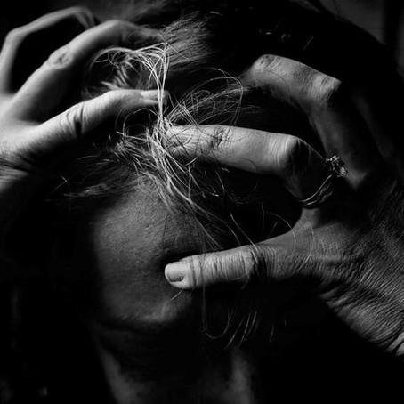 Wat spaghetti ons leert over depressie