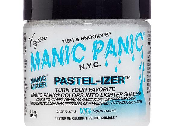 Mixer Pastel-izer® Classic Cream Formula