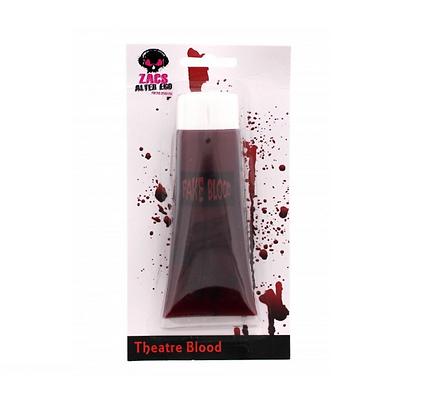 100ml Fake Blood