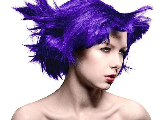 Ultra Violet - Manic Panic High Voltage®