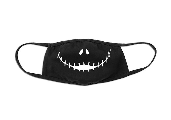 Jack Face Mask