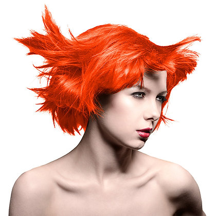 Electric Tiger Lily - Manic Panic High Voltage®