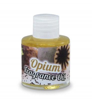 Opium Fragrance Oil