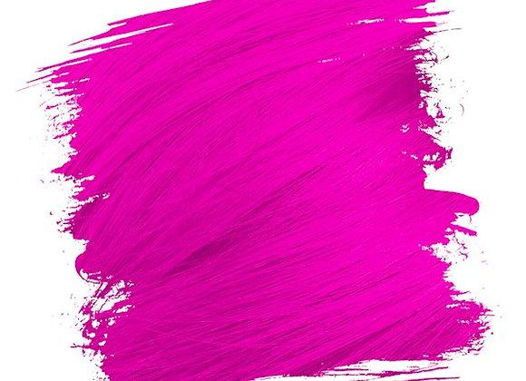 Rebel UV - Crazy Colour