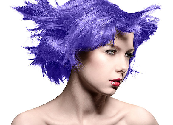 Electric Amethyst - Manic Panic High Voltage®