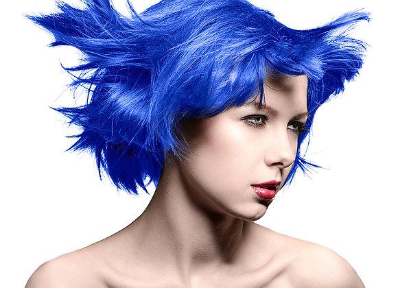 Bad Boy Blue - Manic Panic High Voltage®