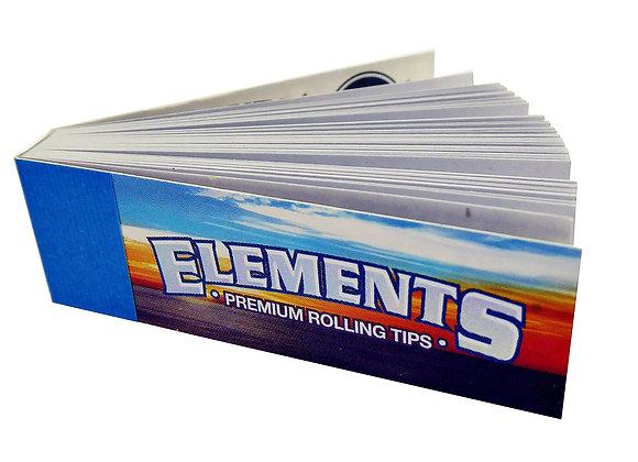 Elements Roach