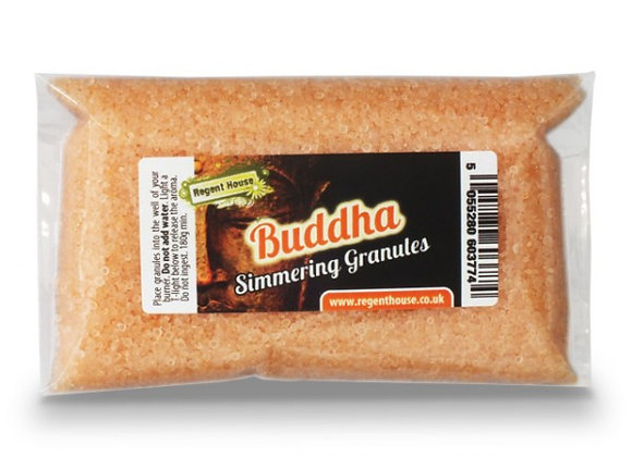 Buddha Simmering Granules