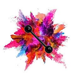 1733350-beautiful-color-splash-backgroun