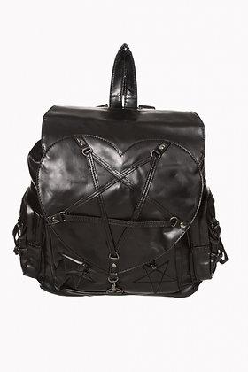 Jamie Backpack