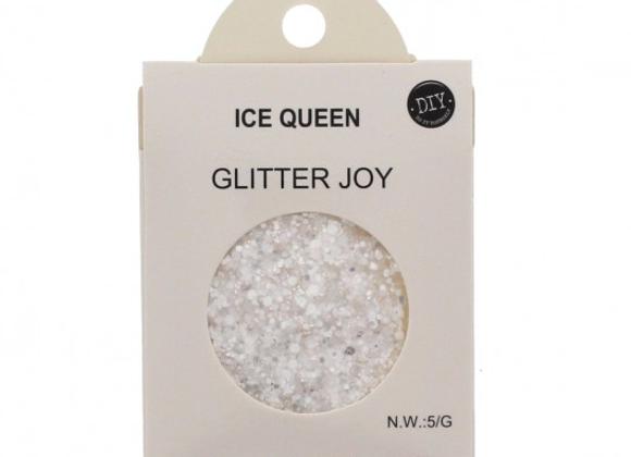 Ice Queen - Glitter Joy