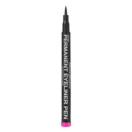 (02) Semi-Permanent Eyeliner Pen