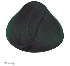Ebony - Directions