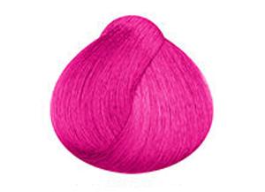 UV Pink - Stargazer