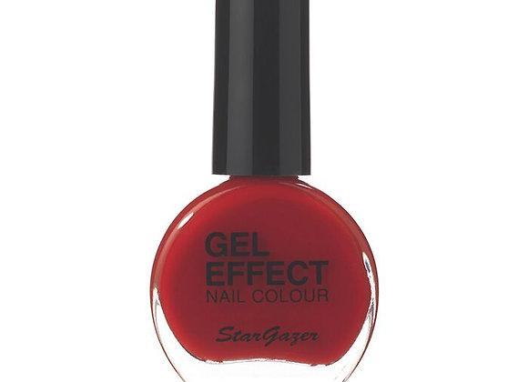 Deep - Gel Effect Nail Colour