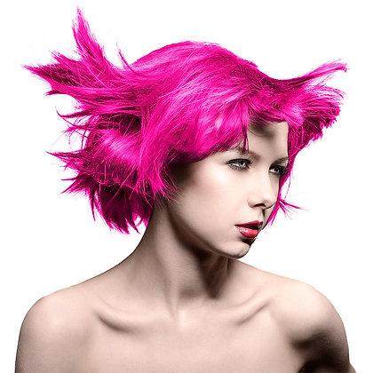 Hot Hot Pink - Manic Panic High Voltage®