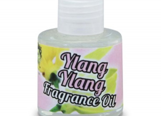Ylang-Ylang Fragrance Oil