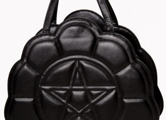 Soulkeeper Backpack