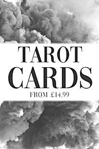 tarot cards to buy.jpg