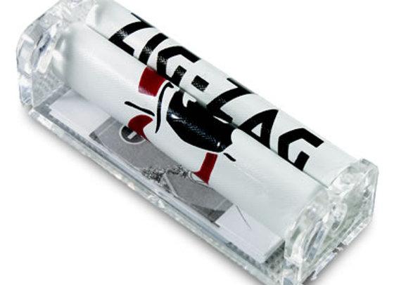 Regular Zig-Zag Rolling Machine