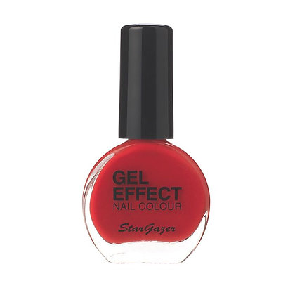 Play- Gel Effect Nail Colour