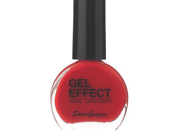Play- Gel Effect Nail Colour