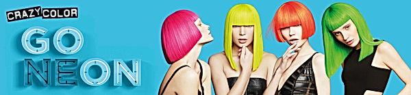 crazy colour hair dye.jpg