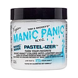 mixer manic panic.jpg