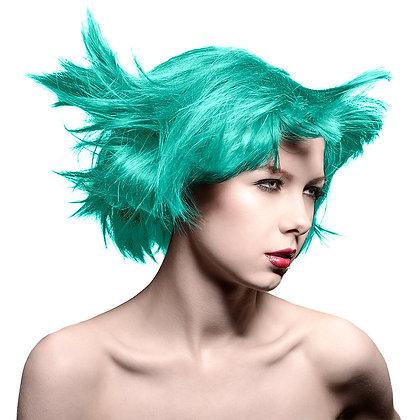 Mermaid - Manic Panic High Voltage®